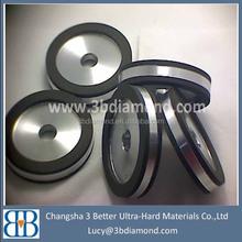 stone grinding wheel,diamond grinding wheel for carbide,abrasive grinding wheel