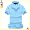 blank polo shirt cheap blank bulk polo shirt for men