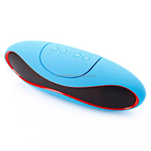 China new products 2015 webcam with built-in mic and speaker Made in china