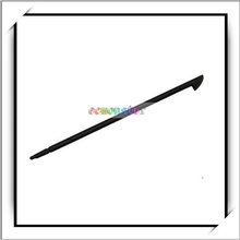 HOT! Digital Touch Pen For Palm Centro 685 690