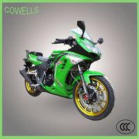150CC 200CC cool engine racing motorcycle