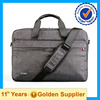 leather men bag fashion, men's leather bags, leather office bags for men