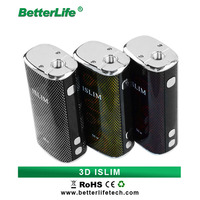 Ego electronic cigarette fluid