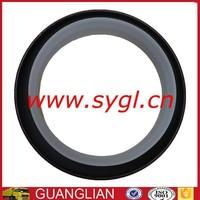 Dongfeng k19 desel engine Front crankshaft oil seal