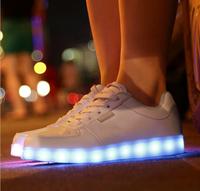 Led shoes usb/Supply Cheap Nylon Flashing Led Shoe Light,Led Lights For Shoes,Glowing Led Shoelace For Night Walking