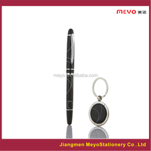 ball pen business gift set,gift items,hot sales,new fashion products2015