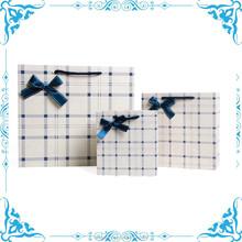 luxury paper bags wholesale, luxury gift bags wholesale