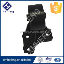Engine part MB309260 MB309261 MB309267 E33A for Mitsubishi