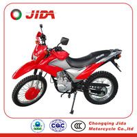 2014 newest motocross 150cc import from China JD200GY-1