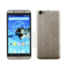 HG guangzhou factory direct sell original OEM/ODM dual core new china mobile models