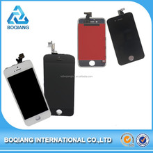 Professional wholesale Top quality lcd touch screen technology for iphone
