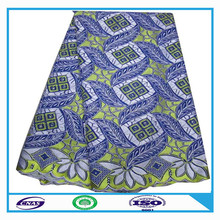 Alibaba express high quality indonesia cotton printed fabric made in china