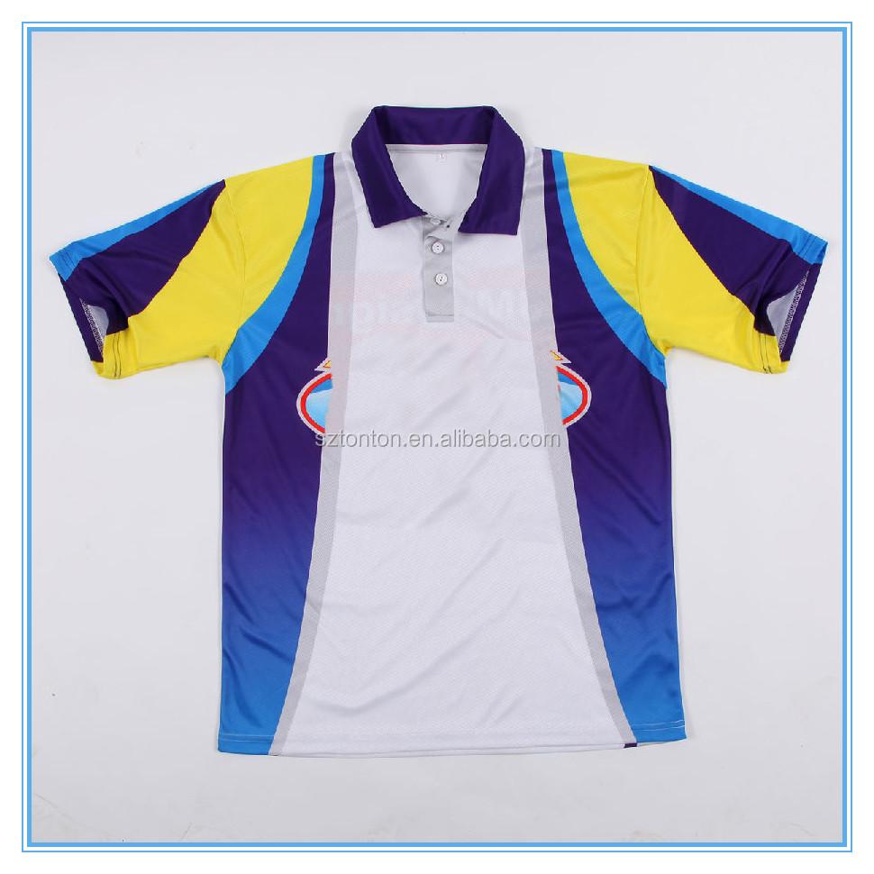 Custom t shirts and polo shirts for Custom design polo shirts