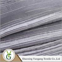 Made in China Factory wholesale Fashion curtain frill