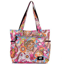 unique style beach bag for women multifunctional beach bag wholesale from china