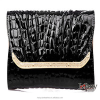 handbags women bags 2014, korean style handbags with famous lelany brand