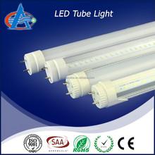 t8 t5 Led Tube t8 86-265v/ac