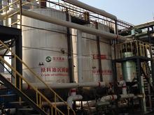 Recycling waste vegetable oil making biodiesel biodiesel plant biodiesel generator