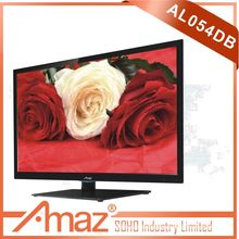 70 pulgadas plasma tv de china