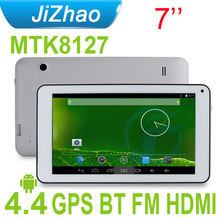 7 inch android 4.4 gaming tablet pc