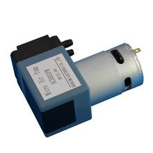 12v dc electric motor / 24v dc motors / 12v dc high torque electric motor pump