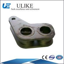 Steel welded part/welding service/metal weldig part