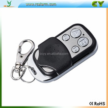 shenzhen universal remote control for sliding doors learning/fixed code