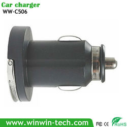 Alibaba website 180w bettary charger for mortorcycle