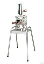 Taiwan Weinar small air paint pump