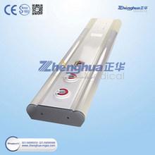 Zhenghua Bed Head Unit with Nursing Call System
