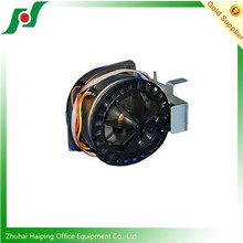 cinghia di trasferimento hp motore per 9040n stampanti parti di ricambio cinghia di trasferimento motore