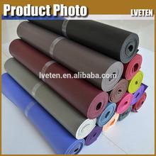 Thick Environment PRO Yoga Mat Wholesale Non-slip