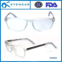 Acetate optical frame value optical frames optical quality frames (NV8009)