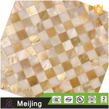 Wholesalers China palm kernel shell for floor tile
