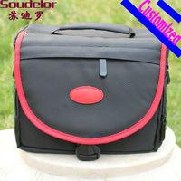 Popular design SLR camera bag for Photography enthusiasts