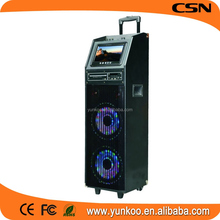 supply all kinds of power bank bluetooth speaker fm,best car audio speakers,stage dj boombox portable speaker