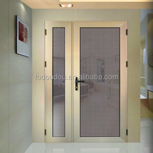 2015 Free Customize Ce Approved New Cheap Price Hot Selling veranda sliding folding doors