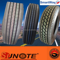 11r22.5 wholesale tire used for semi trucks in georgia
