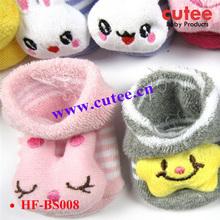 baby socks like shoe,3d socks,baby socks wholesale