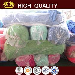 made in china brushed microfiber suede fabric for sofa towel fabric