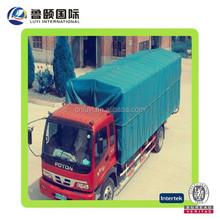 280gsm Tarpaulin For Trucks cover Tarpaulin New Heavy Duty Waterproof Camping Ground Sheet Tarp Different Sizes