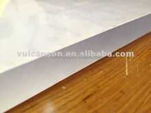 15mm Polycarbonate Warehouse Sheet (Valuview Solid Flat)