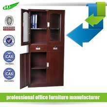Factory direct sale professional and high quality ikea storage cabinet
