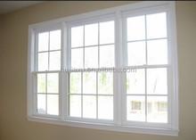 pvc profile window price window pvc