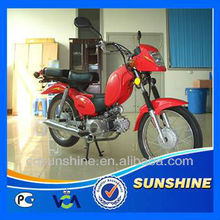SX50Q-3A 2013 Russia OTTC New Model 90CC Motorcycle