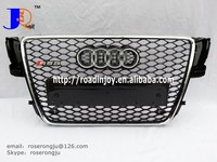 OLD A5 GRILLE RS5 CAR GRILLE