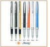 Manufacturer Metal Rollerball pen, fountain pen, high quality business gift, promotional gift, gift box, logo pen RP-916-1/2/3/4