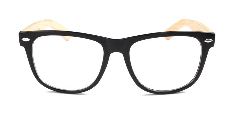 Designer Eyeglass Frames From China : Wholesale China Wholesale Optical Eyeglasses frame ...
