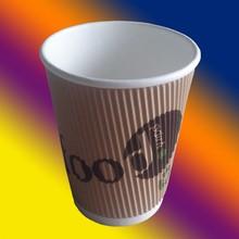 AnHui Province middle east market elegant design cool cup