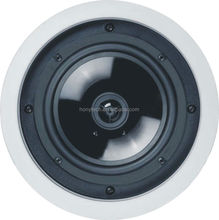 best professional 6.5 inch Pa Speaker to enjoy music